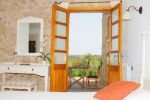 Hotel Sa Franquesa Vella - Optimal Hotels Selection